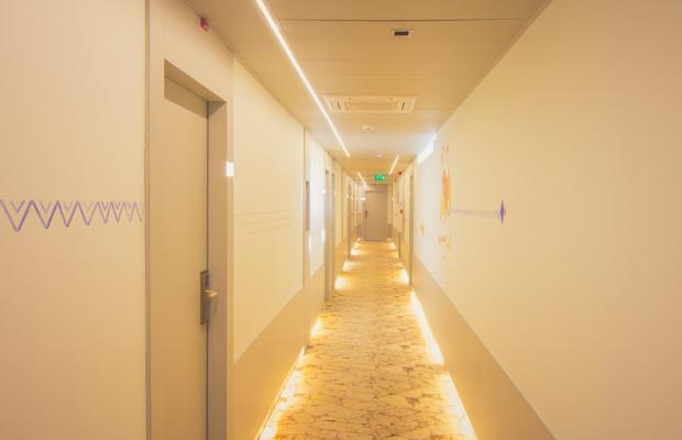 фото отеля Best Western Hotel Inca изображение №25