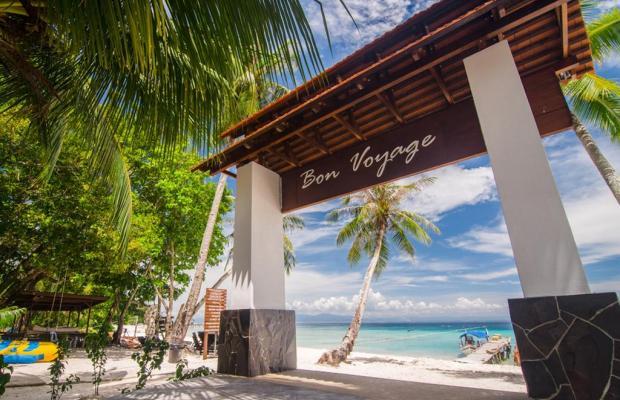 фото Summer Bay Lang Tengah Island Resort (ex. Redang Lang Tengah Island) изображение №34