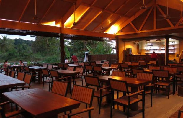 фотографии отеля Summer Bay Lang Tengah Island Resort (ex. Redang Lang Tengah Island) изображение №19