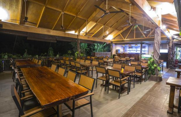 фото Summer Bay Lang Tengah Island Resort (ex. Redang Lang Tengah Island) изображение №10
