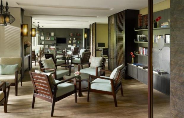 фотографии отеля Shangri-La's Rasa Ria Resort & Spa изображение №39