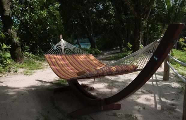 фотографии The H Resort Beau Vallon Beach изображение №60