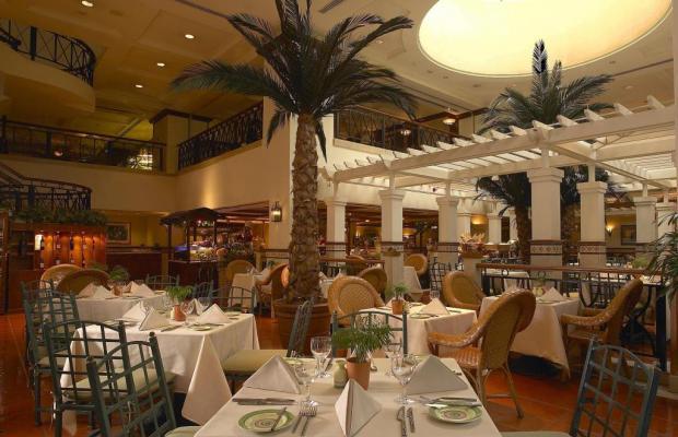 фото отеля Grand Dorsett Subang Hotel (ex.  Sheraton Subang & Towers) изображение №25