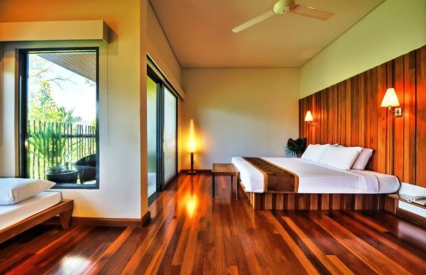 фотографии Belum Rainforest Resort изображение №20