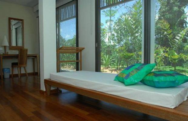 фото Belum Rainforest Resort изображение №14