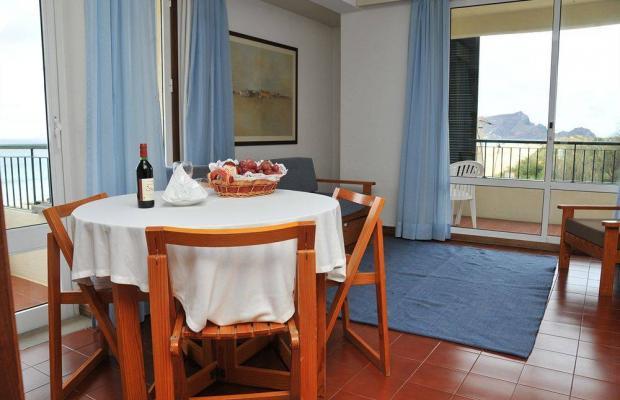 фото отеля Porto Santo Luamar изображение №13
