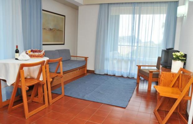фотографии Porto Santo Luamar изображение №8
