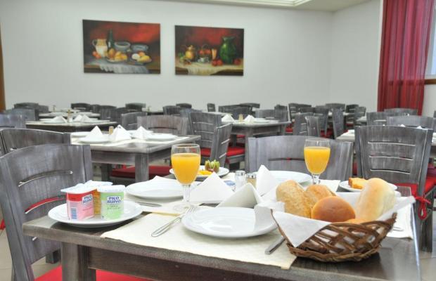 фото отеля Porto Santo Luamar изображение №5