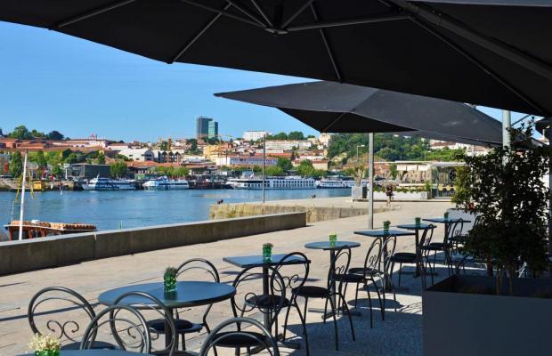 фото Pestana Vintage Porto изображение №38