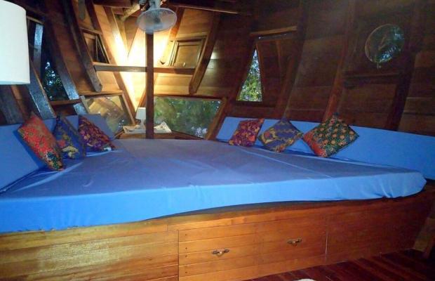 фотографии отеля Bagus Place Retreat изображение №39