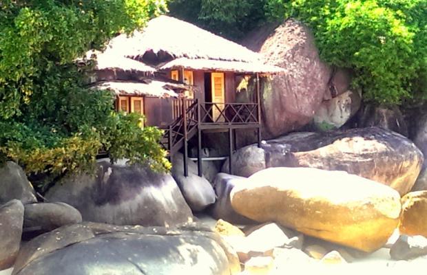 фото отеля Bagus Place Retreat изображение №13