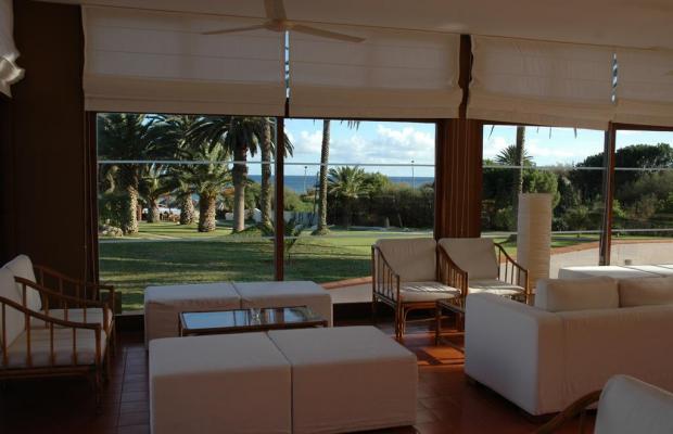 фото отеля Hotel Porto Santo & Spa изображение №37