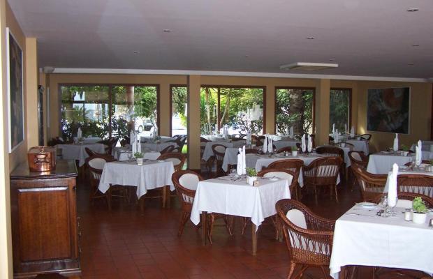 фото Hotel Porto Santo & Spa изображение №34