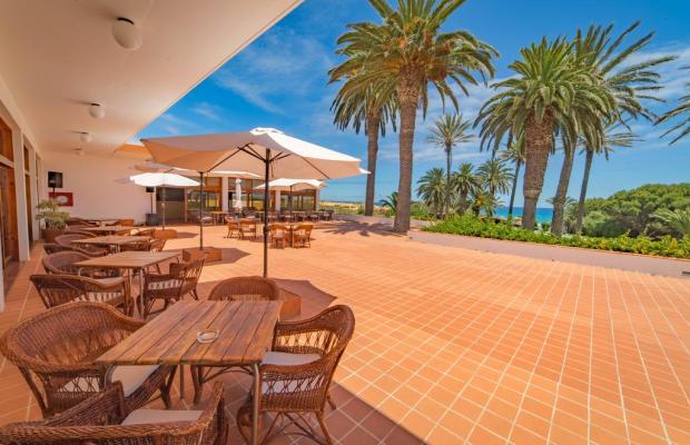 фотографии Hotel Porto Santo & Spa изображение №8