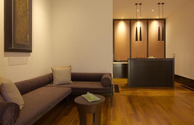 фото отеля The Club Saujana Resort изображение №25