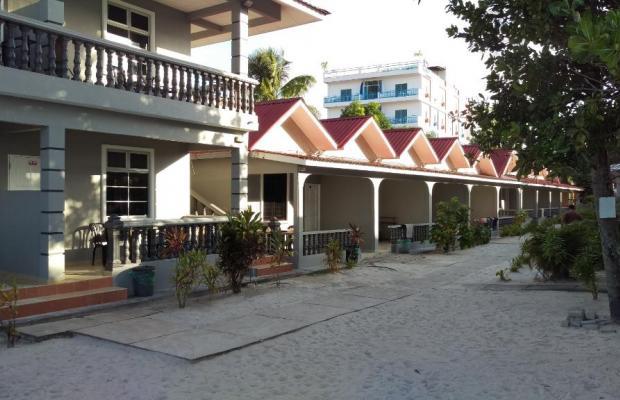фото AB Motel изображение №18