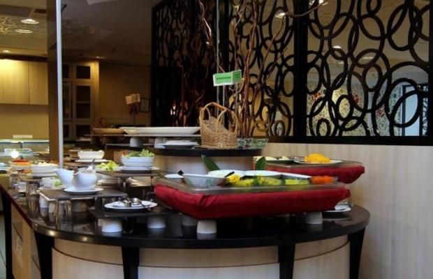 фото отеля Sri Petaling изображение №41