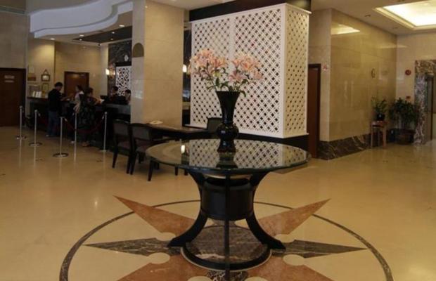 фото отеля Sri Petaling изображение №33