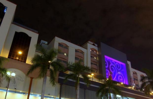 фото отеля Sri Petaling изображение №25