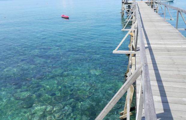 фотографии отеля Minang Cove изображение №7