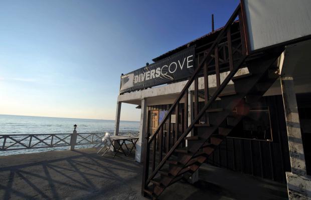 фото Paya Beach Resort изображение №14