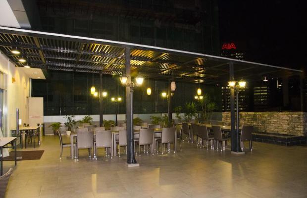 фото StarPoints Kuala Lumpur изображение №22