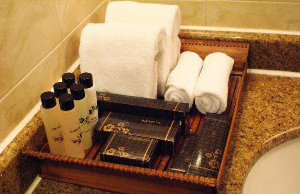 фотографии отеля Summit Subang USJ изображение №27