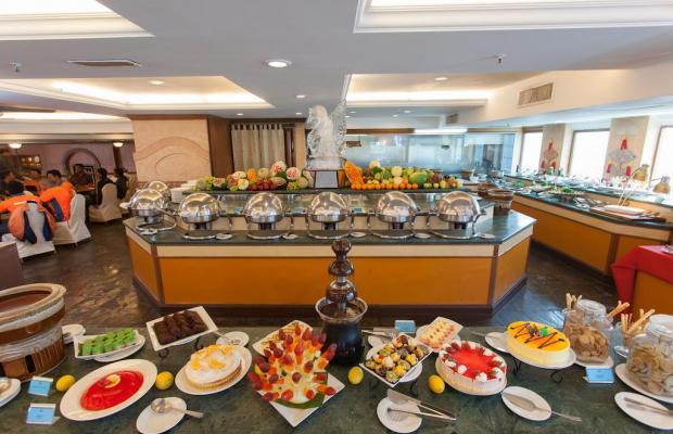 фото отеля Summit Subang USJ изображение №25