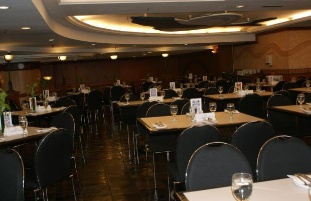фотографии Summit Subang USJ изображение №16