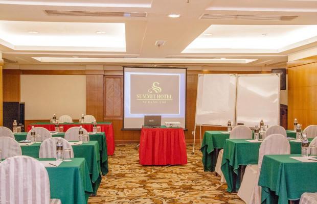фото Summit Subang USJ изображение №10