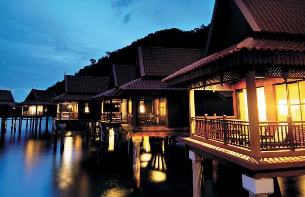 фото Berjaya Langkawi Beach & SPA Resort изображение №30