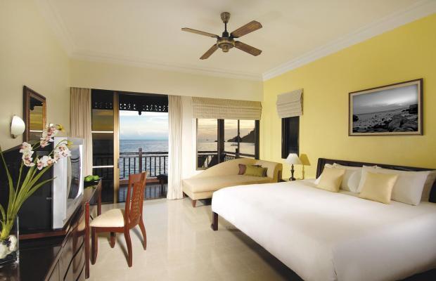 фото Berjaya Langkawi Beach & SPA Resort изображение №14