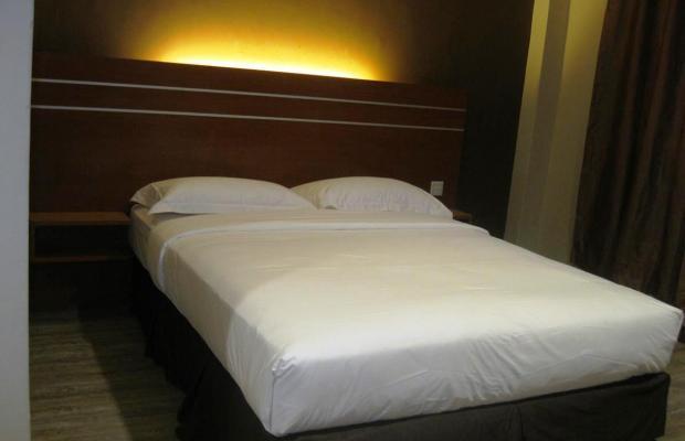 фото отеля Best Star Resort изображение №17