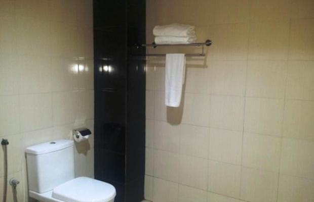 фотографии отеля Best Star Resort изображение №3