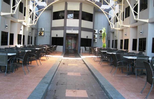 фото Best Star Resort изображение №2