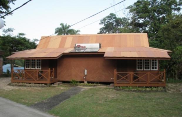 фотографии отеля Tioman Paya Resort изображение №19