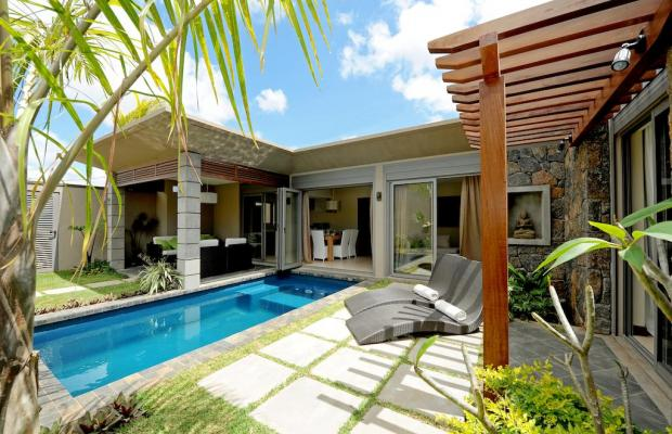 фото отеля Evaco Holiday Resorts изображение №57