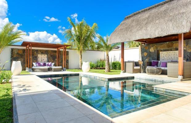 фото отеля Evaco Holiday Resorts изображение №17