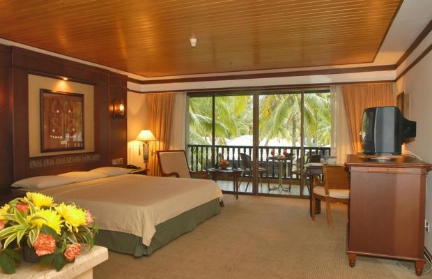 фото Damai Beach Resort изображение №26