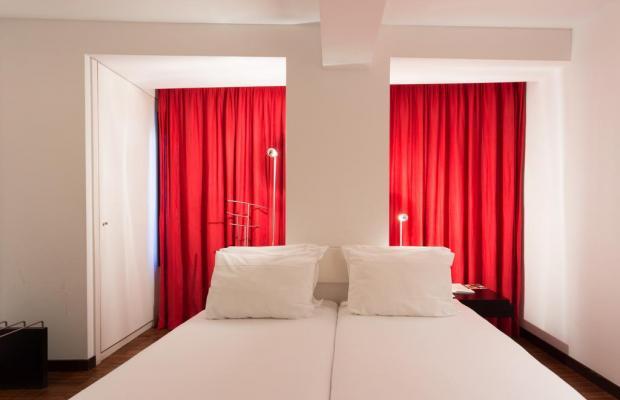 фотографии отеля Porto Trindade изображение №11