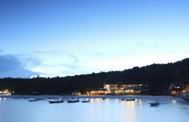 фотографии Bubu Long Beach Resort изображение №8
