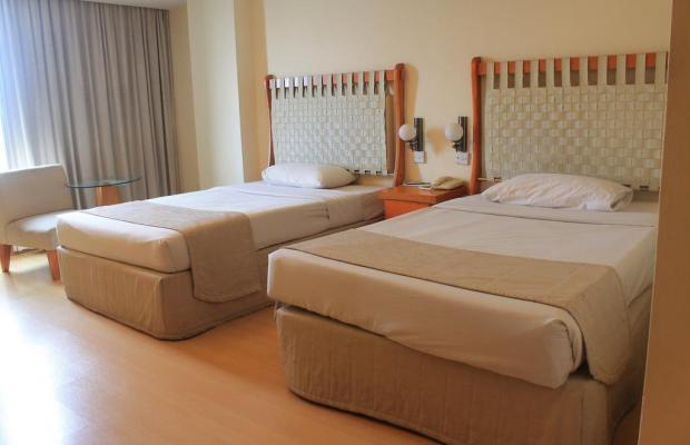 фото J.A. Residence Hotel (ех. Compact; Mercure Ace Hotel) изображение №18