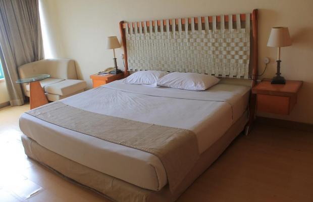 фото отеля J.A. Residence Hotel (ех. Compact; Mercure Ace Hotel) изображение №17