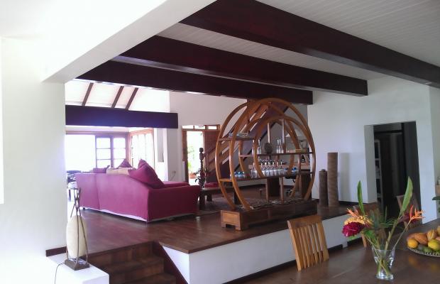 фото отеля Copolia Lodge изображение №5