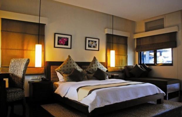 фото Gayana Eco Resort изображение №22