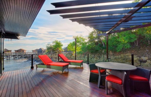 фотографии Gayana Eco Resort изображение №4