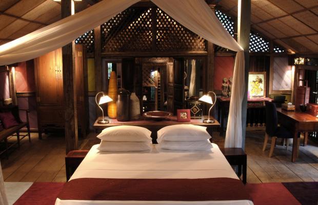 фотографии Bon Ton Resort изображение №44
