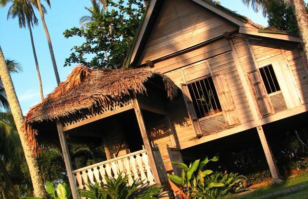 фото отеля Bon Ton Resort изображение №29