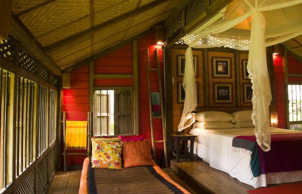фотографии Bon Ton Resort изображение №24