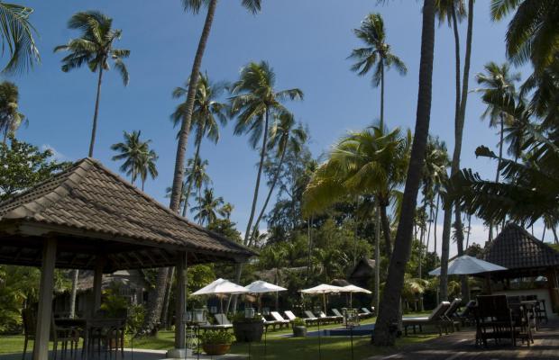 фото Bon Ton Resort изображение №10